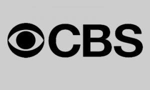 cbs 2