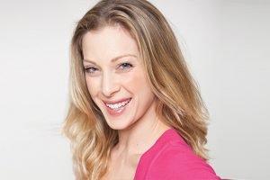 Christina Myers 1