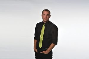 David Storch 2
