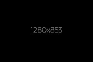 1280x853
