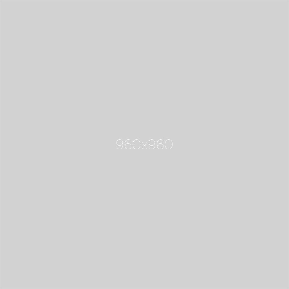 960x960 dark 1