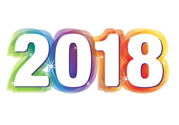 2018 image GITG 1
