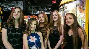 girlss