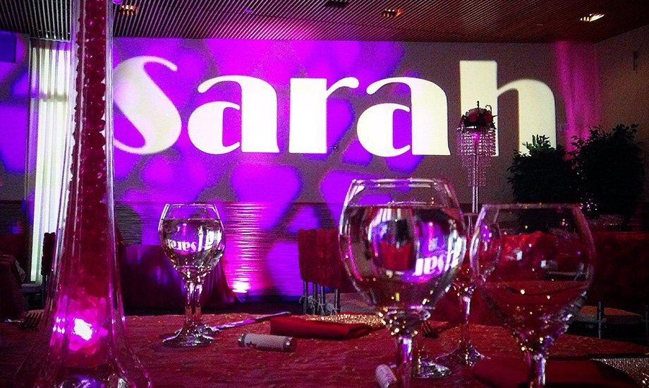 sarah1 1
