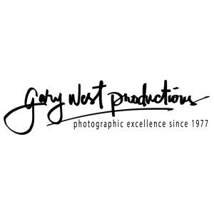 Gary West Productions