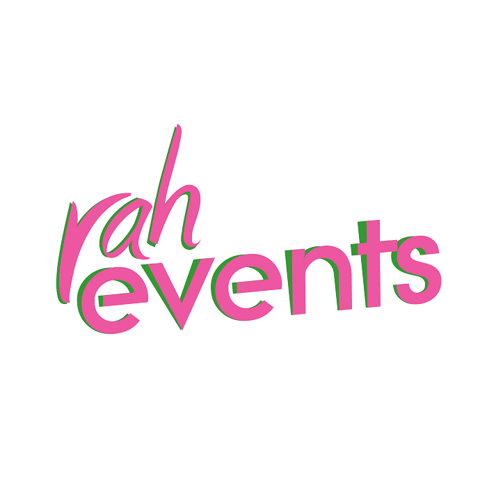 Rah Events